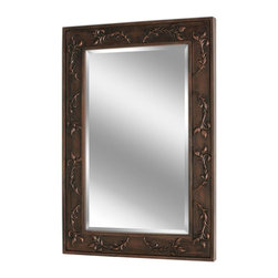 oil rubbed bronze bathroom mirrors find bathroom wall mirrors online. Black Bedroom Furniture Sets. Home Design Ideas