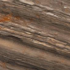 Sequoia Brown - 2012 Signature Collection - Antolini