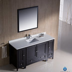 4621611b022f8962_7077-w144-h144-b0-p0--modern-bathroom-vanities-and-sink-