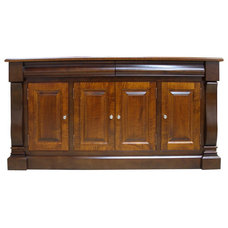 Buffets And Sideboards by Abacus Furniture Design