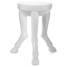Eclectic Side Tables And Accent Tables by Z Gallerie