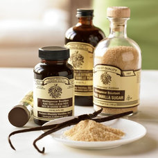 Traditional Kitchen Products by Williams-Sonoma