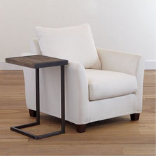 Modern Side Tables And End Tables by Cost Plus World Market