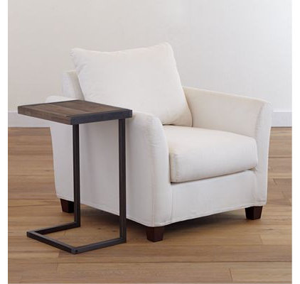 Modern Side Tables And Accent Tables by Cost Plus World Market