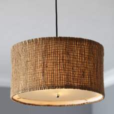 Traditional Pendant Lighting by Horchow