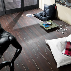 Wood Flooring by mafiwideplankfloors.com