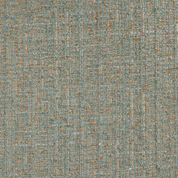 Texture - Seafoam Upholstery Fabric - Item #1009421-28.