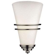 Modern Wall Lighting by Lumens