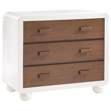 Modern Kids Dressers And Armoires by 2Modern