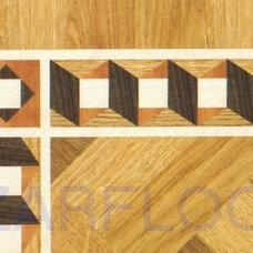 Wood Flooring by Czar Floors