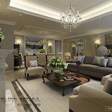 opulent-classy-living-room-neutral-tones.jpg