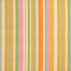 Tangerine Dream Woven Cotton Rug - This has always been one of my favorite colorful rugs. I love it for a child's room, especially if mixed with turquoise.