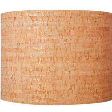 Contemporary Lamp Shades by Ziqi Home Fashion Inc.