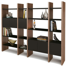 Contemporary Storage Cabinets by SmartFurniture