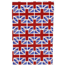 Modern Dish Towels by Whittard