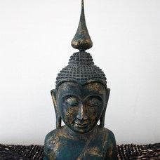 Asian Artwork by bestill.bigcartel.com