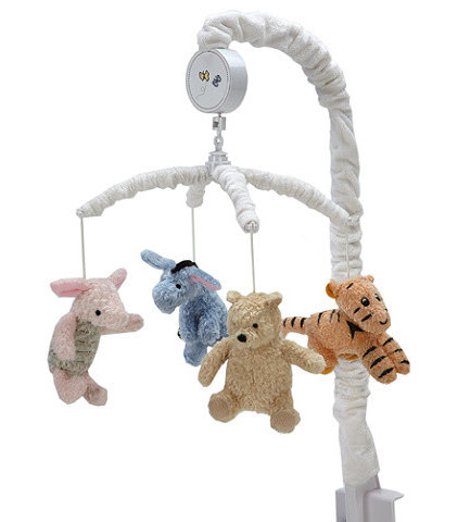 Contemporary Mobiles by Buy Buy Baby