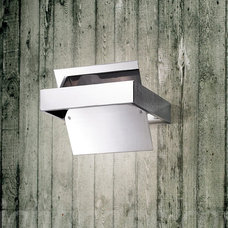 Modern Wall Sconces by Lighting55.com