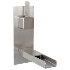 Contemporary Bathroom Faucets And Showerheads by Eden Bath - Vessel Sinks