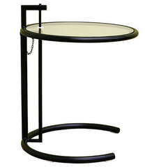 modern side tables and accent tables by Overstock