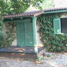 9 bedroom property for sale in 83510, Lorgues, France, France