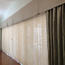 Beach Style  by Blinds Of All Kinds