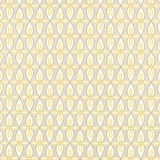 Wallpaper by Thibaut