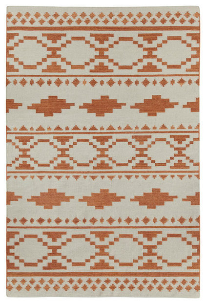 modern rugs by Capel Rugs