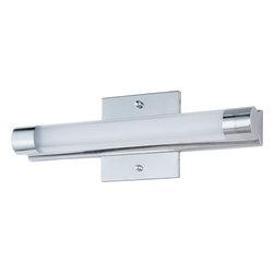 ET2 - E22391 Wand 1-lt LED Bath Vanity - Wand LED Bath Vanity