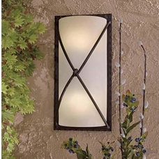 Modern Outdoor Lighting by Bellacor
