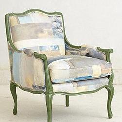 Swarm - Antwerp Chair - *By Swarm