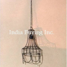 Asian Buffets And Sideboards by India Buying Inc.