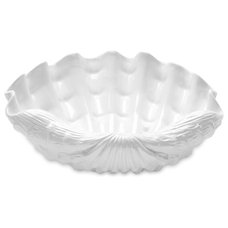 Tropical Serving And Salad Bowls by Williams-Sonoma
