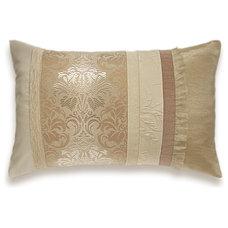 Pillows by Delinda Boutique - Decorative Throw Pillow Cases