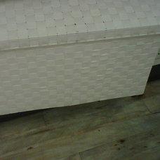 R12 white lace box (large).jpg