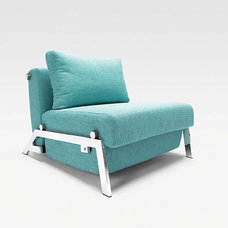 Modern Armchairs And Accent Chairs by cityfurnitureshop.com