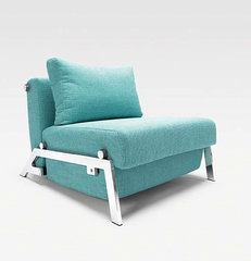 modern armchairs by AllModern