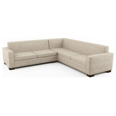 Modern Sofa Beds by Viesso