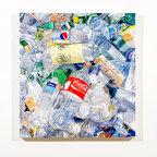 Landfill -