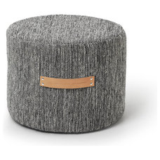 Modern Footstools And Ottomans by HORNE