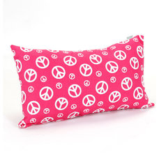 Modern Pillows by Majestic Home Goods