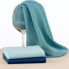 Modern Dishtowels by Cost Plus World Market