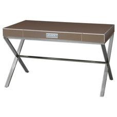 Modern Desks by Zin Home