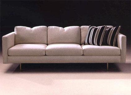 by Jeff Sheats Designs, Inc