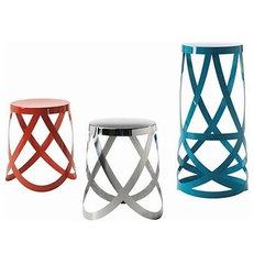 contemporary bar stools and counter stools by Unicahome
