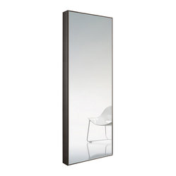 Online shopping for furniture decor and home for 6 foot floor mirror