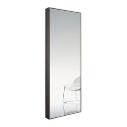 Modern floor mirrors mirrors find wall mirror and full for 6 foot floor mirror