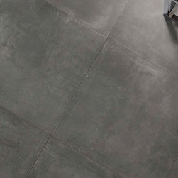New Porcelain Floor and Wall Tiles from Royal Stone & Tile in Los Angeles - Fondovalle porcelain from Italy at Royal Stone & Tile in Los Angeles