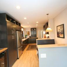 by Atiyeh Real Estate LLC / Joyner Fine Properties