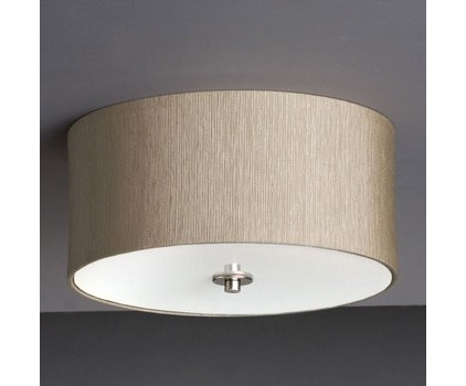 Modern Ceiling Lighting by YLighting
